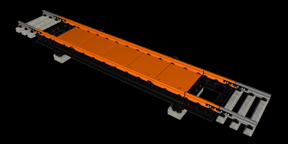 вагонные железнодорожные весы, весы для грузовых вагонов