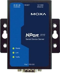 nport5110